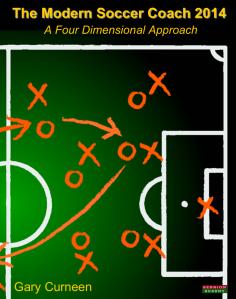 Modern-Soccer-Book